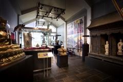 Museum für Asiatische Kunst
